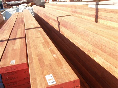 Laminated Hardwood perth glulam hardwood glulam laminated beams perth