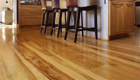 engineered hardwood flooring reviews canada home