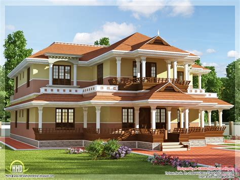 design kerala model kerala model house design new kerala house models model