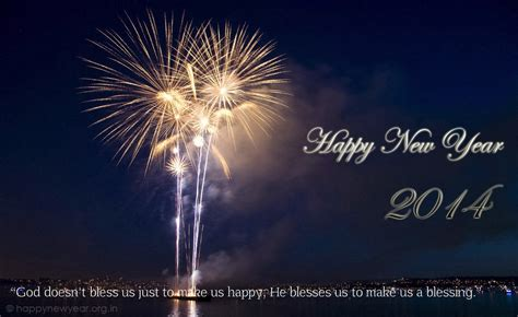 new year religion religious happy new year quotes quotesgram