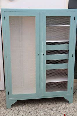 Duck Egg Blue Wardrobe by 253 Best Images About I Restore Stuff Own Diy