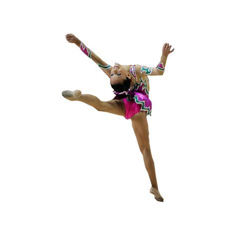 imagenes de zumba png gimnastas