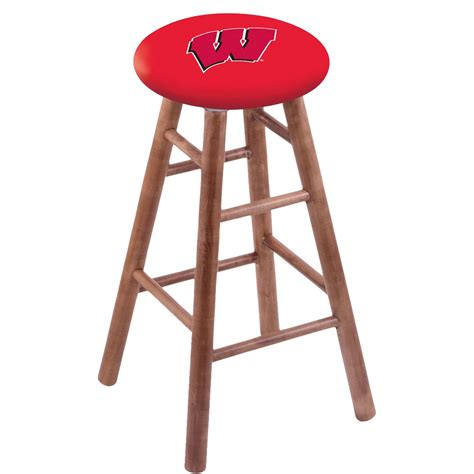 Stool Store Wi by Bar Stool Rc30msmedwisc W Of Wisconsin