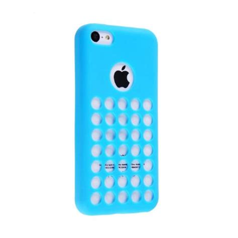 Free Iphone 5c Giveaway 2014 - iphone 5c circles case for 7 99 stretching a buck stretching a buck