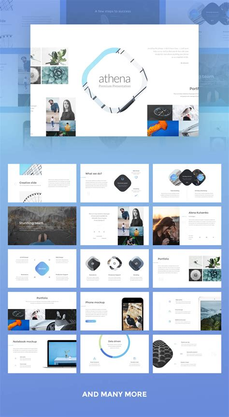 keynote themes compatible with powerpoint last chance 14 powerpoint 14 keynote templates with