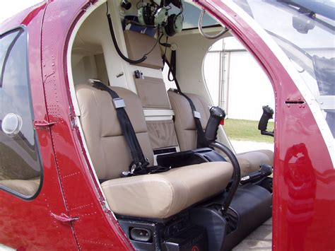 aircraft upholstery jobs aircraft upholstery 28 images about us aircraft custom