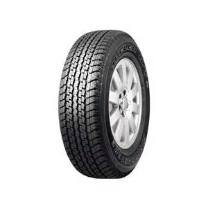 Bridgestone Tires By Car Tires Bridgestone D840r