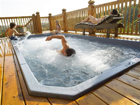 Backyard Pools And Spas Tillsonburg Hydropool Uk Hydropool Find Out More About Hydropool Prices