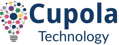 Cupola Technology cupola technology next generation boutique software product design house