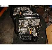TheSambacom  VW Classifieds 19 Turbo Diesel
