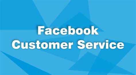 facebook help desk phone number facebook customer service phone number for instant tech