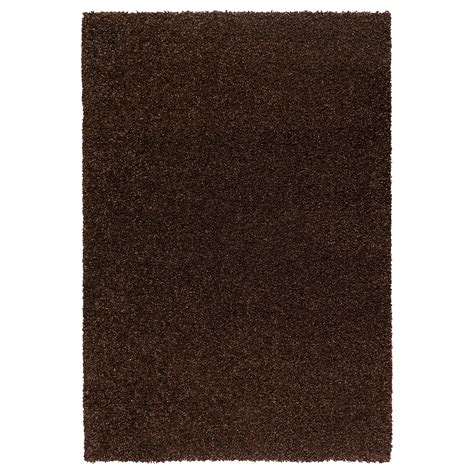 Area Rugs For Dark Wood Floors Wood Floors Area Rug Modern