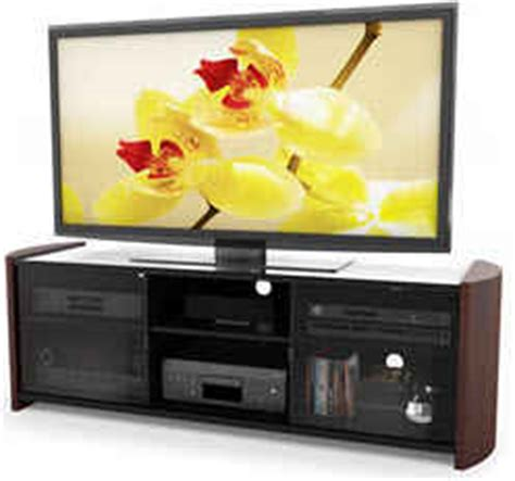 short tv stand 65 inch tv stand tv stand for 50 inch tv 50 inch to 65 inch tv stands