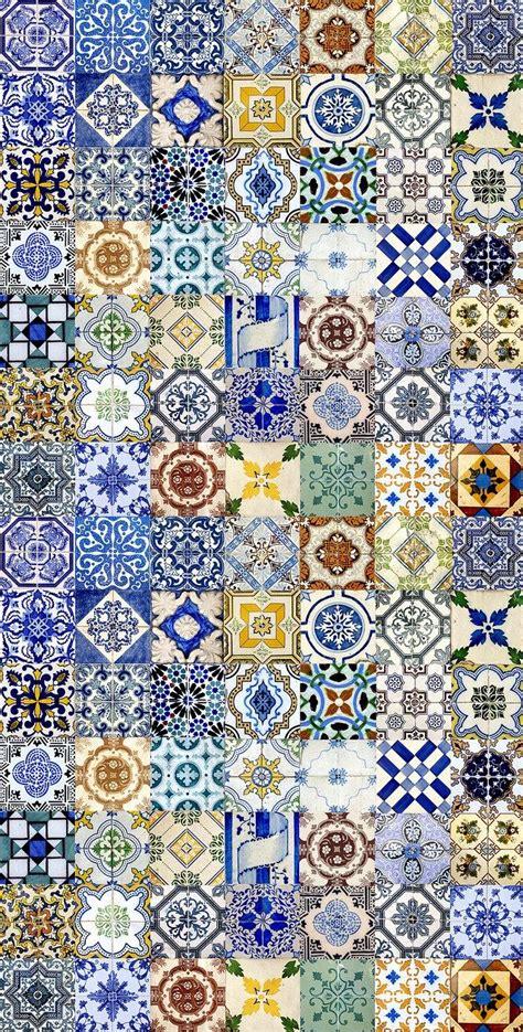 textile themes names m 225 s de 25 ideas incre 237 bles sobre suelos de cer 225 mica en