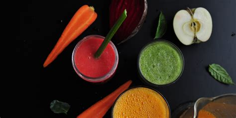 Detox Facts Myths by Detox Facts What S True And What S Myth