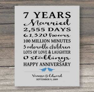 50  Marriage Anniversary Status For Husband In English