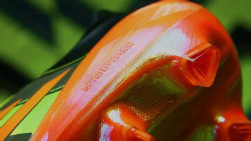 adidas speed of light 99 gram adidas adizero f50 crazylight boot released in the end