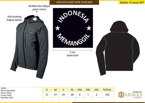 software desain jaket online jaket lapangan mikrofiber kpk pabrik jaket