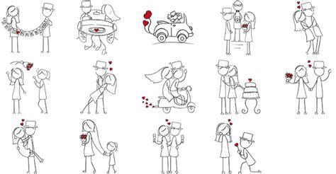 Sticker Drucken Hochzeit by Erfreut Hochzeit Aufkleber Vorlage Ideen Beispiel