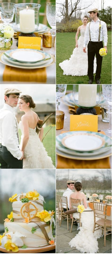 12 best images about styled photo shoots on pinterest