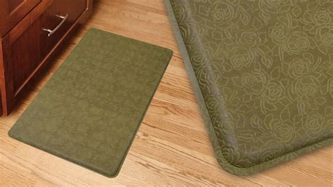 Gel Floor Mats by Gel Pro Flora Mats Are Gel Pro Mats By American Floor Mats