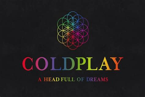 download mp3 coldplay the adventure of lifetime coldplay s adventure of a lifetime echoes previous works