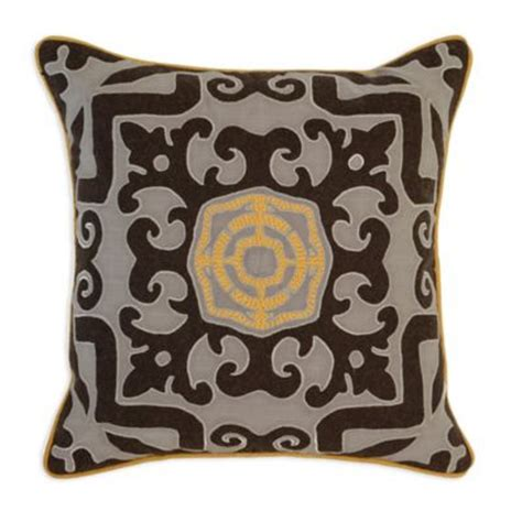bed bath and beyond decorative throw pillows buy decorative pillow cover from bed bath beyond