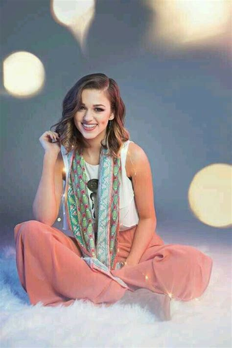 366 best sadie robertson images 45 best ideas about sadie robertson on pinterest sexy