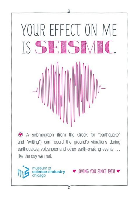 science valentines cards 80 best images about nerdy science s day cards