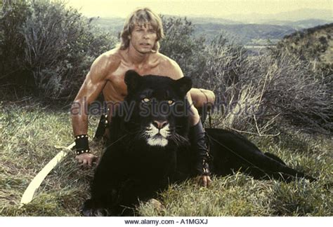 The Beast Master beastmaster stock photos beastmaster stock images alamy