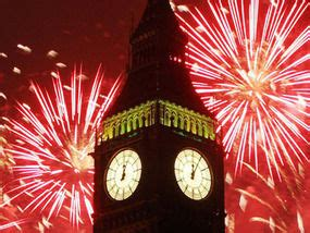 best new year celebrations uk best of new year celebrations uk news