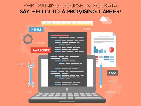 Resume Development In Kolkata by Data Analyst In Kolkata Paper Best Resume
