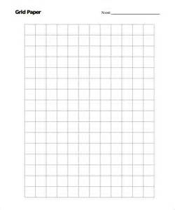 large template 10 large graph paper templates free sle exle