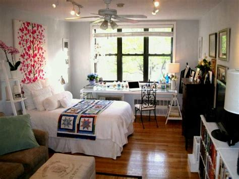 studio apartment essentials studio apartment essentials decorating interesting