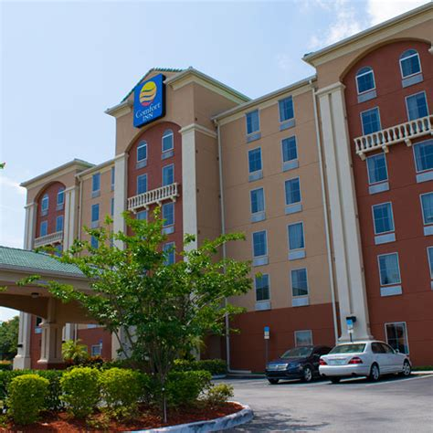Comfort Inn Sterling Colorado by Comfort Inn Newco Construction