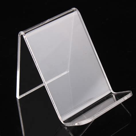 acrylic mobile phone display stand reviews online
