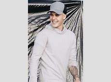 160 best images about JUSTIN BIEBER on Pinterest | Today ... Justin Bieber Smiling 2017 Close Up