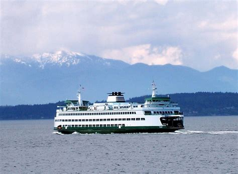 ferry boat hours new ferry reservation system faces and mostly passes