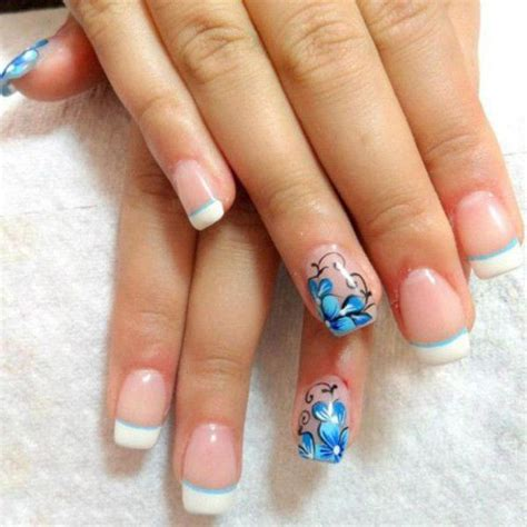 Faux Ongles D Cor S Manucure by 25 Gorgeous Summer Nails Ideas On
