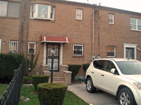 allison long corley agent at corley realty group brownsville single family house for sale brooklyn crg1065