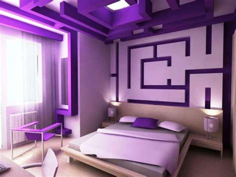 pinterest purple bedroom purple bedroom wall paint colors pretty purple party