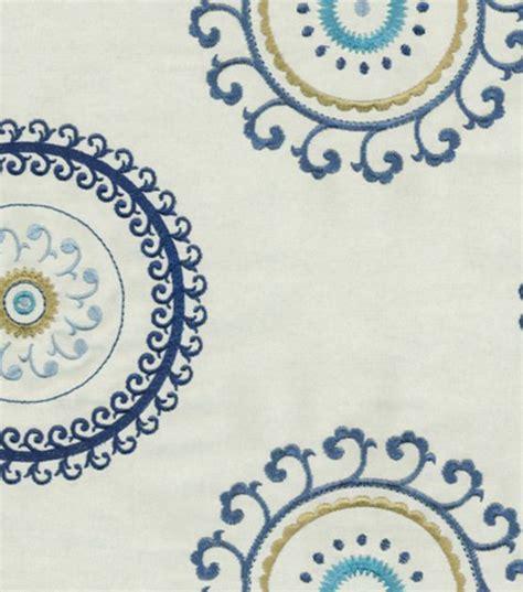 ottoman lyrics upholstery fabric waverly ottoman ornament aegean guest