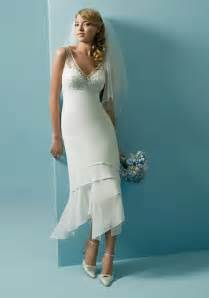 Simple Wedding Dresses Uk Casual Styles Of Beach Wedding Dresses