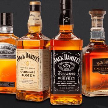 Pesanan Khusus Erny jual minuman import original 2017