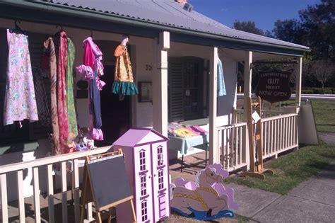 knitting store sydney arts and crafts shop sydney