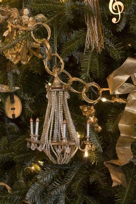 met chandelier christmas tree ornament 17 best images about ornaments on mercury glass trees and