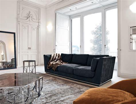 longhi sofa nobu sofas from longhi architonic