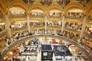 galeries lafayette smarterparis city guide
