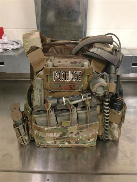 Emerson Apc Vest Multicam plate carrier loadout www pixshark images