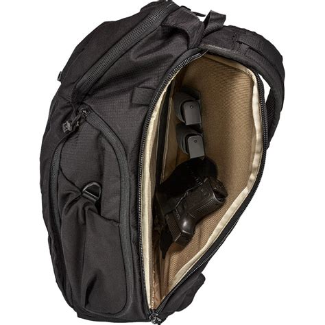 edc backpacks related keywords suggestions for edc backpack